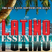 Latino Essential: the Best Latin Rhythms for Dance de Latin Live Band