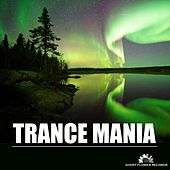 Trance Mania von Various Artists