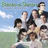 Baladas de Siempre de Various Artists