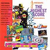 The Highest Score by Various Artists