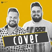 Cover de Bruno e Copat