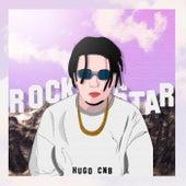 Rockstar by Hugo CNB