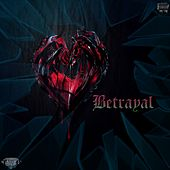 Betrayal by Twizm Whyte Piece