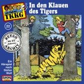022/In den Klauen des Tigers von TKKG Retro-Archiv