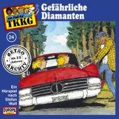 024/Gefährliche Diamanten von TKKG Retro-Archiv