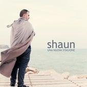 Una nuova stagione van Shaun
