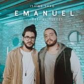 Emanuel de Isaías Saad