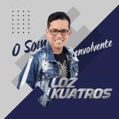 O Som Envolvente de Loz Kuatros