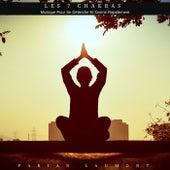 Les 7 chakras (Musique pour se détendre et dormir rapidement) von Fabian Laumont