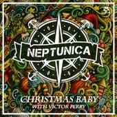 Christmas Baby von Neptunica