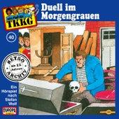 040/Duell im Morgengrauen von TKKG Retro-Archiv