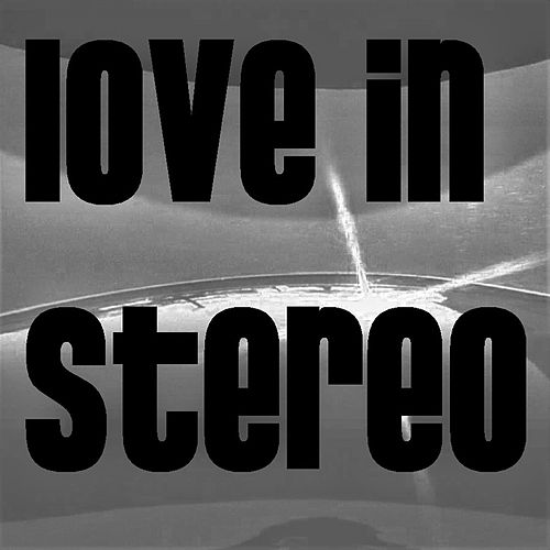 Cry Little Sister by Love In Stereo