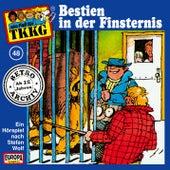 048/Bestien der Finsternis von TKKG Retro-Archiv