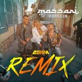 Ya Nour el Ein (Adium Remix) by Massari