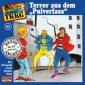 062/Terror aus dem