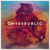 Native (Standard) de OneRepublic