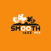 Smooth Jazz Mix by Acoustic Hits