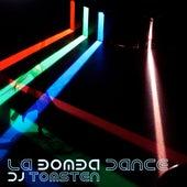 Labomba Dance by Dj tomsten