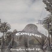 Compton Blvd von T-Money