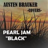 Black by Austen Brauker