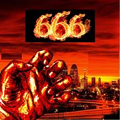 Return of 666 by 666
