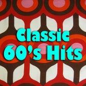 Classic 60's Hits de Various Artists