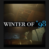Winter of '98 von Cayucas