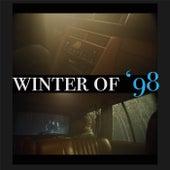 Winter of '98 de Cayucas