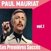 Paul Mauriat / Les Premières Succès, vol. 1 de Paul Mauriat