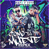 Como Tu Te Mueve (Dj Pupo Remix) de DJ Pupo Beats