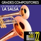 Recordando y Añorando (Los Grandes Hits de La Salsa) de Various Artists