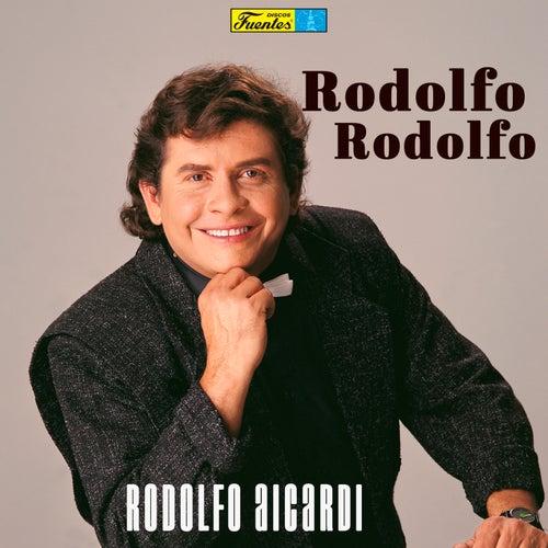 Rodolfo Romántico de Rodolfo Aicardi