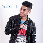 You Band de YouBand