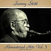 Remastered Hits Vol, 3 (All Tracks Remastered) von Various Artists