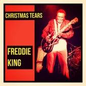 Christmas Tears de Freddie King