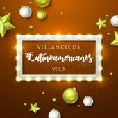 Villancicos Latinoamericanos, Vol. 3 de Various Artists
