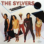 Concept by The Sylvers