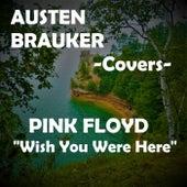 Wish You Were Here by Austen Brauker