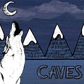 Collection by Caves