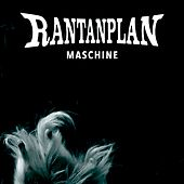 Maschine by Rantanplan
