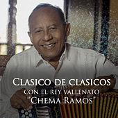 Clásico De Clásicos von Chemita Ramos