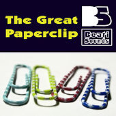The Great Paperclip by Beati Sounds