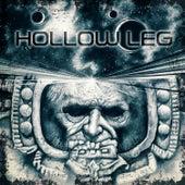 Civilizations by Hollow Leg