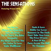 The Sensations by The Sensations