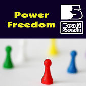 Power Freedom by Beati Sounds
