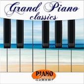Grand Piano classics by Piano Deluxe