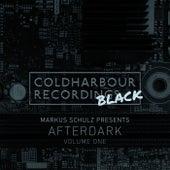 Markus Schulz presents Afterdark Vol. 1 by Various Artists