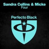 Four von Sandra Collins
