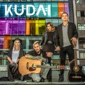 Dime Como Fue de Kudai