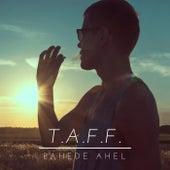 Pahede Ahel by Taff